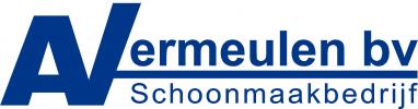 logo A. Vermeulen Schoonmaakbedrijf BV